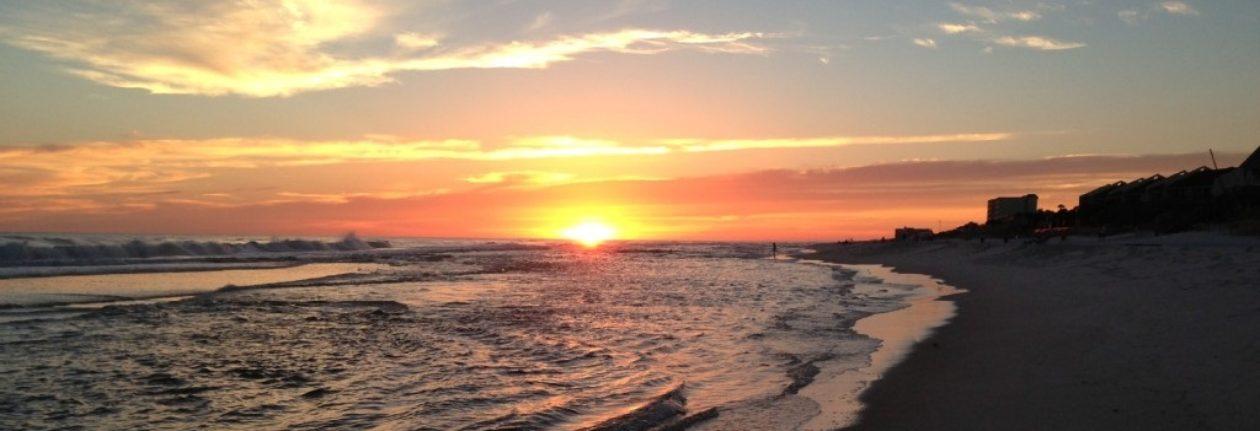 Horizon South Panama Beach, Fl